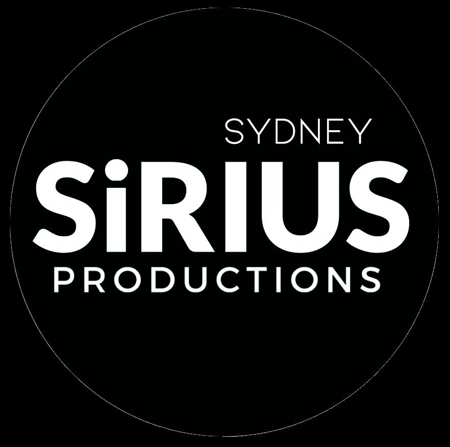 Sirius Productions
